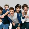 Sokszorozódnak a One Direction tagjai