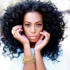 Solange Knowles új albumot ad ki