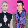 Sophie Turner először nyilatkozott Joe Jonashoz fűződő kapcsolatáról