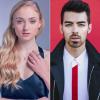 Sophie Turner és Joe Jonas gyereket szeretnének