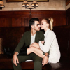 Sophie Turner két aranyos fotóval ünnepelte Joe Jonas szülinapját