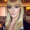 Sophie Turner új frizurát villantott