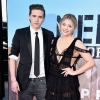 Sor került Brooklyn Beckham és Chloë Moretz vörös szőnyeges debütálására