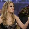 Sorozat főszereplője lesz Jennifer Lopez