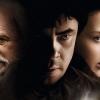 Sorozat készülhet Benicio Del Toro Farkasemberéből?
