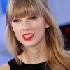 Sorozatban kapott szerepet Taylor Swift