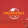 Sorozatpremierek a Universal Channelen