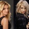 Sorozatsztár lesz Britney Spears és Kesha