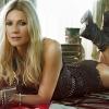 Sorozatsztár lesz Gwyneth Paltrow-ból