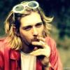 Sorozatsztár lesz Kurt Cobain