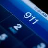 SOS! A tíz legostobább 911-es segélyhívás