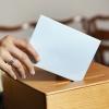 Sosem fogod elhinni, kikre szavaztak több tízezren az elnökválasztáson