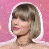 Sosem találnád ki, kihez tartozik a gyermekhang Taylor Swift új dalán