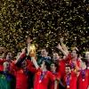 Spanyolország a világbajnok!