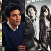 Spoilerek — mi zajlik a sorozatok világában?