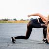 Sportolj okosan: figyelj a belső hidratálásra!