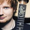 Spotify-rekordot döntött új albumával Ed Sheeran