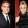 George Clooney hivatalosan is szerelmes