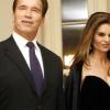 Stallone feleségével kavart Schwarzenegger!