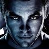 Figyelem! Star Trek-hét az HBO műsorán!