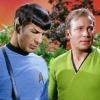 Star Trek: jöhet az új sorozat?