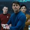 Star Trek: új sztorit ígérnek a készítők