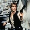 Star Wars: Kiderült, ki bújhat Han Solo bőrébe