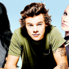 Starity buzz: kilenc rövid zenei hír
