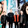 #StarityBuzz: Az idei nyár a következő lemezeket hozza el