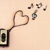 #StarityBuzz: Hét zenei hír, amiről lemaradhattál