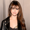 "Stefano Gabbana: ""Selena Gomez nagyon csúnya"""