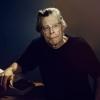 Stephen King jövőre új könyvvel jelentkezik