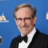 Steven Spielberg nem szokta megnézni a saját filmjeit