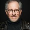 Steven Spielberg tinédzser lánya modellkarrierbe kezdett! Ilyen gyönyörű a 19 éves Destry