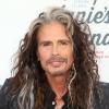 Az Aerosmith frontembere milliókkal segíti a szexuális zaklatások áldozatait