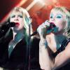 Stevie Nicksszel készített közös dalt Miley Cyrus