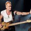 Sting hamarosan Budapesten ad koncertet
