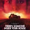 Stranger Things és a Démonok között-filmek producerei új horrort mutatnak be