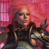 Mától streamelhető Lady Gaga Dawn of Chromatica remixlemeze