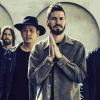 Stúdióba vonult a Linkin Park