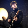 Alex Turner: egy dal két korongon