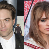 Suki Waterhouse-nak udvarol Robert Pattinson