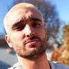 Súlyos agydaganattal küzd a The Wanted énekese, Tom Parker