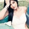 Súlyosan károsult haja miatt parókát visel Kylie Jenner