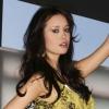 Summer Glau a Hawaii Five-O-ban szerepel