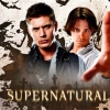 Supernatural: visszatérnek a Winhester fiúk!