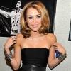 Sürgősségire szállították Miley Cyrust