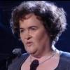 Susan Boyle életéből musical készül
