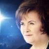 Susan Boyle életéről musical készül