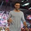 Svédország nyerte a 2015-ös Eurovíziós Dalfesztivált
